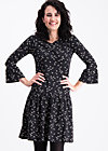 dream of jeanny dress , balkan birds, Dresses, Black