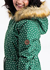 schneewoelkchen longjacket, dot and faith, Jackets & Coats, Green