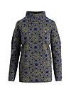 topkapi turtle pullover, welcome to constaninople, Pullover & leichte Jacken, Blau