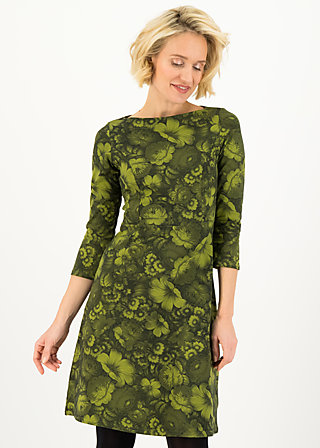 home sweet robe, wildwood flowers, Dresses, Green