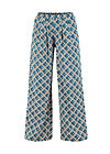 Tailored Trousers precious ease, mama marmelade, Trousers, Blue
