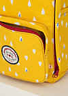 wild weather lovepack, north sea drops, Accessoires, Yellow