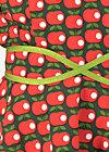 Festliches Kleid thanksgiving  love, greenery apple, Kleider, Grün