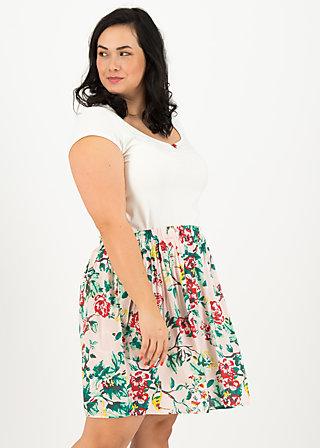 flirty flatter skirt, colibri lovedance, Skirts, Pink