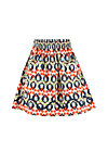 sallys sweet skirt, lovely lido, Skirts, White