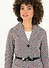 soere de jaque jaquette, classic chic, Jumpers & lightweight Jackets, White
