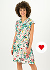 spatz von paris robe, colibri lovedance, Dresses, Pink