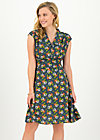 Summer Dress spatz von paris, love in the idleness, Dresses, Blue