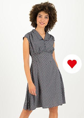 spatz von paris robe, café paris, Dresses, Black