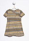 eleganztanz dress , caravan of savanna, Kleider, Schwarz