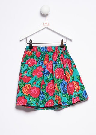 sallys sweet skirty, frida flores, Skirts, Türkis