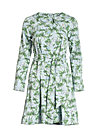 sunshine of mine coat, hippie hawaii ho, Mäntel, Blau