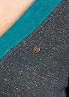 maerchenbraut jumper, dusky forest, Pullover & Hoodies, Schwarz