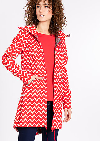 rumpels stilze Coat