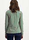 captain of my heart shirt, englands rose, Shirts, Green
