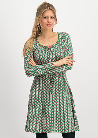 happy folks joy dress, englands rose, Dresses, Green