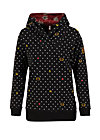 okinawa residence sweat, kingly souvenirs, Jumpers & lightweight Jackets, Black