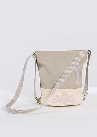 smart smörre bag, biscotti, Handbags, Beige