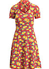 hells bells dress, summer roses, Dresses, Red