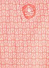 rio minho kimono, lip read red, Jacken & Mäntel, Rot