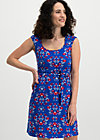swimmingpool rendezvouz dress, ocean desire, Dresses, Blue