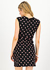 Summer Dress flamingo bingo, flowmingo, Dresses, Black
