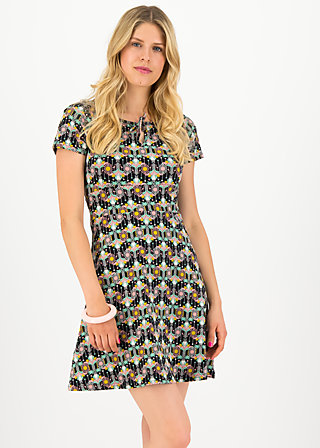 Summer Dress sunshine boulevard, sunset boulevard , Dresses, Black