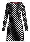 farewell summer robe, super spotlight, Dresses, Black