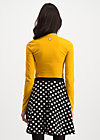 supernatural skirt, super spotlight, Röcke, Schwarz