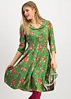 très superbe robe, super bouquet, Dresses, Green