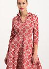 wonder woman dress, super ornamental, Dresses, Red