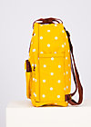 wild weather lovepack , north north west, Accessoires, Yellow