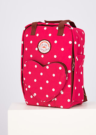 wild weather lovepack , pink point, Accessoires, Rosa