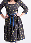 calamity jane dress, delight desert, Dresses, Black