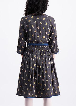 calamity jane dress, delight desert, Dresses, Black