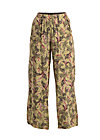 honkey tonk pants, charme farm, Stoffhosen, Grün