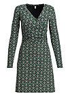 emerald palace robe, palace patio, Kleider, Schwarz
