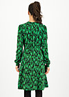 greta in love robe , emerald palace, Dresses, Black