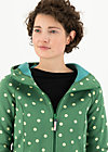 the beauty of the east coat, dorothy dottie, Jackets & Coats, Green