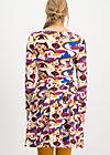 true romance robe, somewhere over the rainbow , Kleider, Weiß