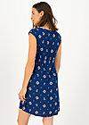 Summer Dress kap knot, let go anchor, Dresses, Blue
