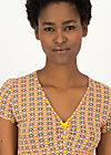 Jersey T-Shirt mon coeur, mangoon magroves, Shirts, Yellow