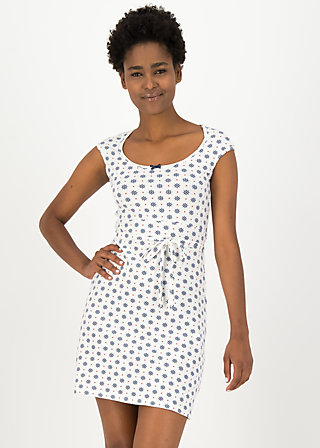 Summer Dress pata pata, over board, Dresses, White