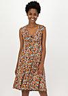 Summer Dress shalala tralala, mali meadow, Dresses, Black