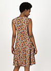 Summer Dress shalala tralala, mali meadow, Dresses, Black