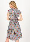 Summer Dress strong and tender, day cruise, Dresses, White