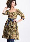 calamity jane dress, charme farm, Dresses, Green