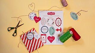 <div align=center><FONT size=4><STRONG>Bastelbogen für Deine  Muttertagsgeschenke!</STRONG></FONT>   </div>