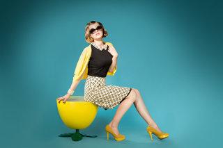 Tipps und Tricks von Miriam vom Vintage Flaneur!